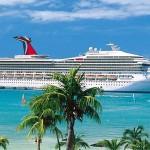 Cruise-CarnivalCruise450x300