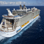 Cruise-Royal Carebian-