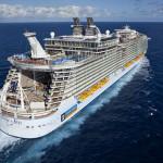 Cruise-Royal Carebian-