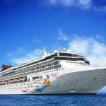 Cruise-Virgo
