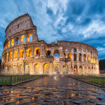 Elia-Locardi-Whispers-From-The-Past-The-Colosseum-Rome-Italy-1280-WM