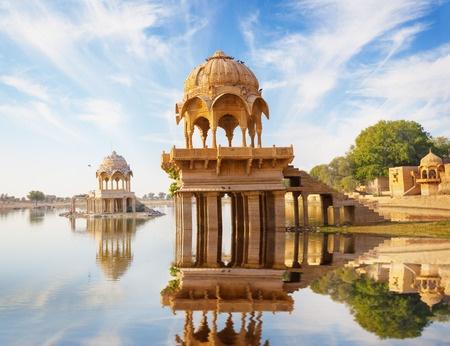 Rajasthan Jaipur Bikaner Jaisalmer Jodhpur Mount Abu Udaipur Ranakpur Kumbhalgarh Sam Desart Mp