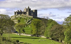 Ireland-cashel_main