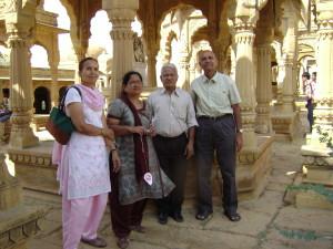 Mr. Shripad Udandkar - 2015-10-25 19.37.52