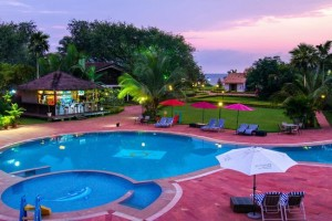 la-calypso-hotel