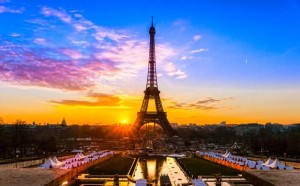 France-parisguidetower