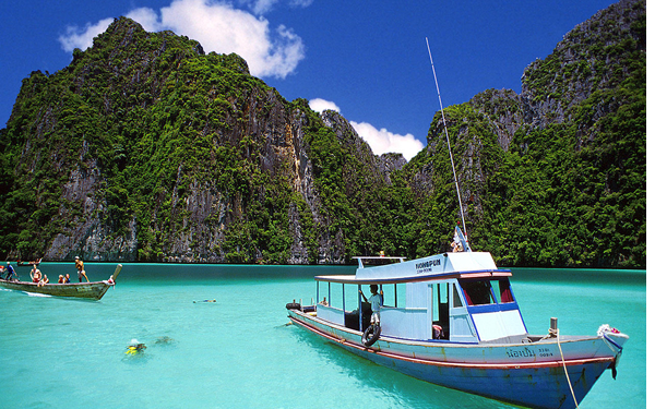 Best Of Langkawi Feel India Tours Amp Travels