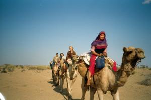 Rajasthan%20Camel%20Trek%20-%20SL%20Aug%2004%20vols