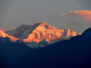 Sikkim-pelling-khangchendzonga_-_close_up
