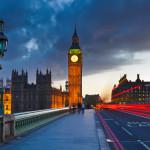 UK-london-227602