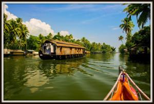 houseboat_and_backwater