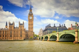 in-england-best-places-tourist-spots-to-visit-in-england-uk