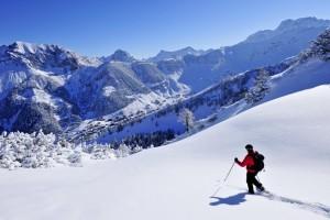 skiurlaub_malbun