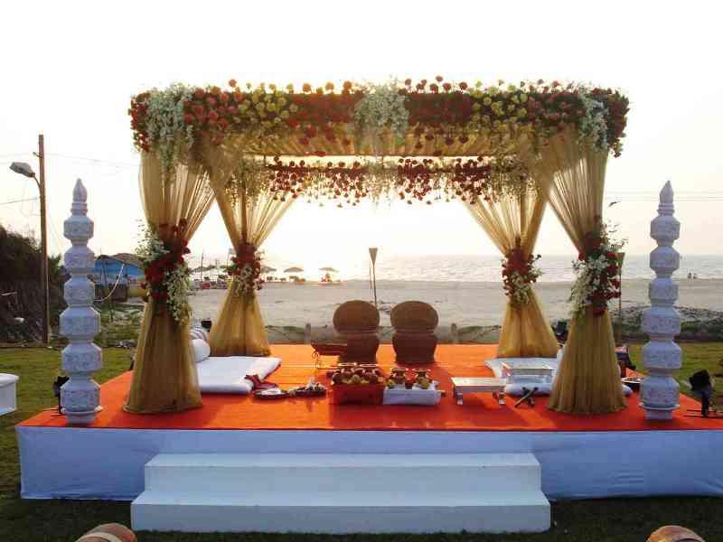 Image result for Destination Wedding